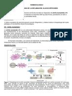 204367740-Caso-1-Artitis-Reumatoidea-3-Glucocorticoides.docx