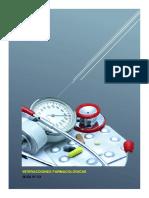 Guía 03 Farmacología i