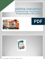 01 Introducao Robos Industriais