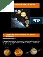 Ppt 5 Os Planetas e as Características Que Os Distinguem_fq7