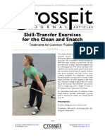 45_06_skill_xfer_cands.pdf