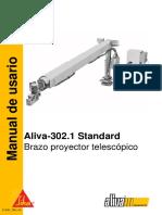 Aliva-302.1