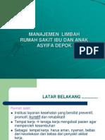 2 manajamen limbah.pptx
