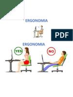 ERGONOMIA_LILIAMORENO.pptx