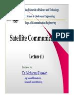 L 01 Sattelite Communication [Compatibility Mode]