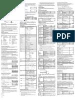 HP-9S ( CALCULADORA CIENTÍFICA PORTUGUÊS ).pdf