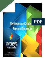 Invensys-2014-Medidores-de-Caudal-por-Presion-Diferencial.pdf