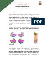 ensayo de DPL-suelos 2