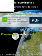 1_condicoes_vida_terra_1 (1).pptx
