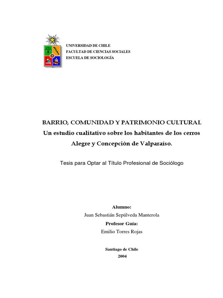 3db68c06c71f cs39-sepulvedaj54barrio comunidad y patrimonio cultural.pdf
