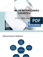tabla de detracciones.pdf