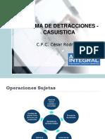 tabla de detracciones.pdf