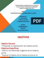 alex castro expo.pptx