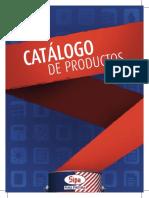 CATÁLOGO+PRODUCTOS+SIPA