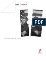 The-Abuse-of-Police-Authority.pdf