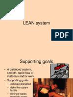 lean_2012