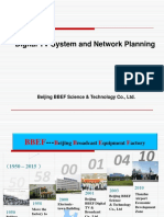 5Digital TV System and Network Planning-Jiangyanqi