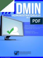 Ghid_RO.pdf