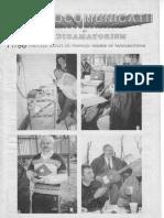 Radiocomunicatii Si Radioamatorism 11_1998