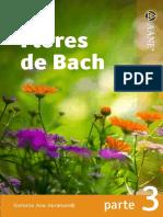 Parte 3 Flores de Bach