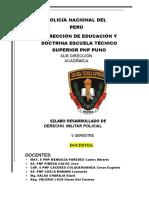 Silabus Desarrolado Cpmp. 2017 v Semestre Revisando Para Examen