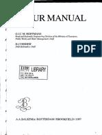 96936927-Scour-Manual.pdf