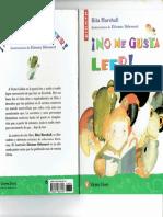 355202532-NOMEGUSTALEER-pdf.pdf