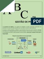 ABC da Gestao de Processos.pdf