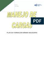 96008-Manejo de Cargas