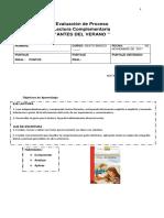 Evaluación  Antes del verano.docx