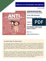 Novedades+-+Antikamasutra.pdf