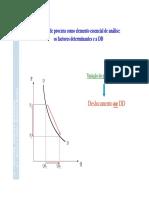 03.Acetato II.1.3-A DD Como Elemento Essencial Da Análise-17-18