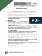 ESP. TECNICAS AGUA POTABLE.docx