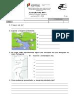 fa-em4-05afc-fevereiro-140216143620-phpapp01.pdf