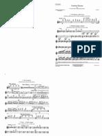 Carmina Burana - 01 Flautí