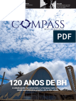 Revista Compass - Estacio PP