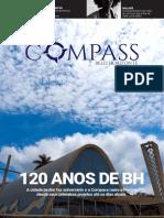 Revista Compass - Estacio PP