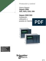 Instalación y utilización Sepam 2000.pdf