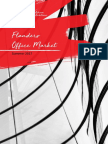 JLL ONPOINT Flanders Officemarket Report Q1 2017