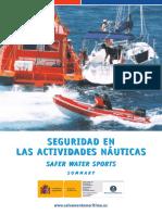 Seguridad en actividades nauticas.pdf