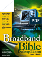 02 - Broadband Bible, Desktop Edition