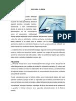 HISTORIA CLÍNICA.docx