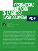 Dialnet-MediosYEstrategiasDeComunicacionEnLaGuerraCasoColo-4753369
