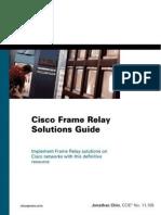 04 - Cisco Frame Relay Solutions Guide.pdf