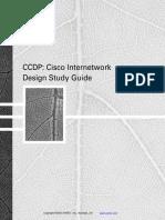 09 - CCDP - Cisco Internetwork Design Study Guide.pdf