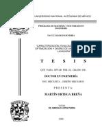 ortegabreña.pdf