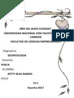 Corrientes Axiológicas Imprimir
