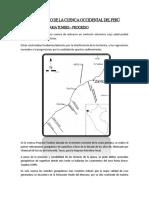 Geo Del Perú