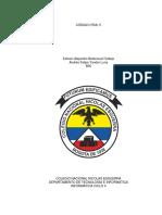 tesis html betancourt.docx