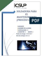 343586301-INFORME-GMAW.docx